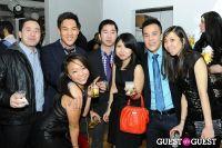 The Blaq Group NYE Celebration #99