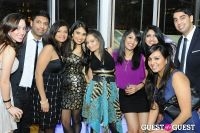 The Blaq Group NYE Celebration #102