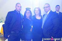 The Blaq Group NYE Celebration #103