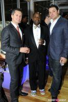 The Blaq Group NYE Celebration #112