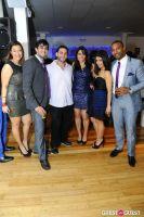 The Blaq Group NYE Celebration #132