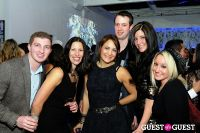 The Blaq Group NYE Celebration #150