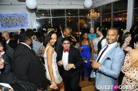 The Blaq Group NYE Celebration #186