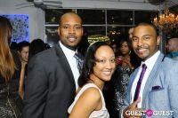 The Blaq Group NYE Celebration #188