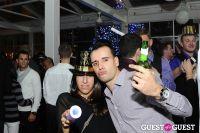 The Blaq Group NYE Celebration #218