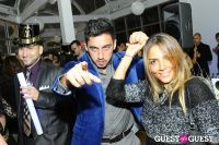 The Blaq Group NYE Celebration #233