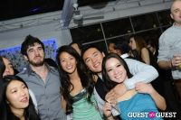 The Blaq Group NYE Celebration #241