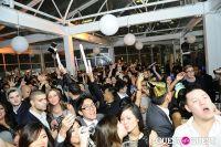 The Blaq Group NYE Celebration #247