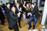 The Blaq Group NYE Celebration #266