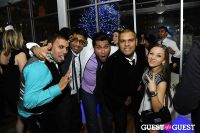 The Blaq Group NYE Celebration #275