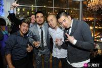 The Blaq Group NYE Celebration #278