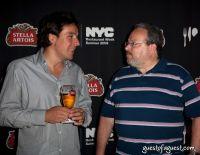 NYC Summer 2009 Restaurant Week #9