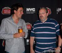 NYC Summer 2009 Restaurant Week #10