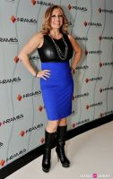 VH1 Premiere Party for Mob Wives Season 3 at Frames NYC #10
