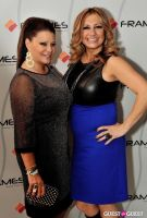 VH1 Premiere Party for Mob Wives Season 3 at Frames NYC #16