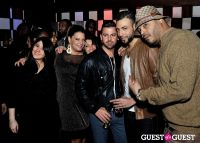VH1 Premiere Party for Mob Wives Season 3 at Frames NYC #24