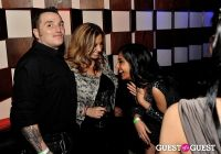 VH1 Premiere Party for Mob Wives Season 3 at Frames NYC #27