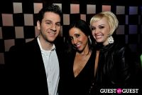 VH1 Premiere Party for Mob Wives Season 3 at Frames NYC #33