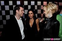 VH1 Premiere Party for Mob Wives Season 3 at Frames NYC #35