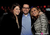 VH1 Premiere Party for Mob Wives Season 3 at Frames NYC #37