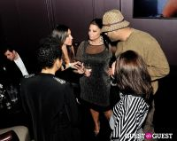VH1 Premiere Party for Mob Wives Season 3 at Frames NYC #55