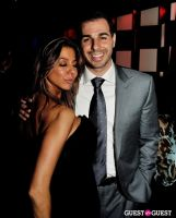 VH1 Premiere Party for Mob Wives Season 3 at Frames NYC #57