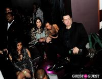 VH1 Premiere Party for Mob Wives Season 3 at Frames NYC #68