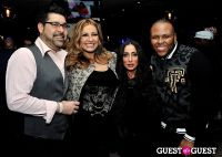 VH1 Premiere Party for Mob Wives Season 3 at Frames NYC #71