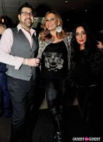 VH1 Premiere Party for Mob Wives Season 3 at Frames NYC #72