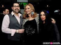 VH1 Premiere Party for Mob Wives Season 3 at Frames NYC #73