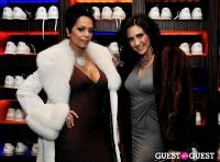 VH1 Premiere Party for Mob Wives Season 3 at Frames NYC #93