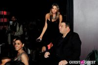VH1 Premiere Party for Mob Wives Season 3 at Frames NYC #95
