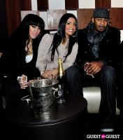 VH1 Premiere Party for Mob Wives Season 3 at Frames NYC #98