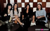 VH1 Premiere Party for Mob Wives Season 3 at Frames NYC #102