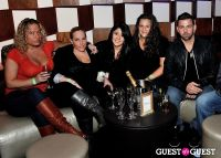 VH1 Premiere Party for Mob Wives Season 3 at Frames NYC #104