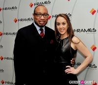 VH1 Premiere Party for Mob Wives Season 3 at Frames NYC #108