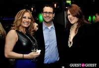 VH1 Premiere Party for Mob Wives Season 3 at Frames NYC #109