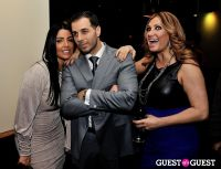VH1 Premiere Party for Mob Wives Season 3 at Frames NYC #116