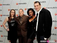 VH1 Premiere Party for Mob Wives Season 3 at Frames NYC #126