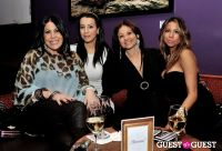 VH1 Premiere Party for Mob Wives Season 3 at Frames NYC #129