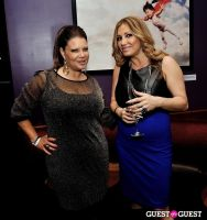 VH1 Premiere Party for Mob Wives Season 3 at Frames NYC #135