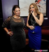 VH1 Premiere Party for Mob Wives Season 3 at Frames NYC #136