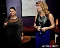 VH1 Premiere Party for Mob Wives Season 3 at Frames NYC #137