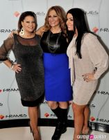 VH1 Premiere Party for Mob Wives Season 3 at Frames NYC #146