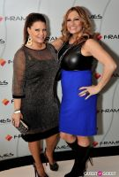 VH1 Premiere Party for Mob Wives Season 3 at Frames NYC #148