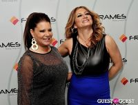 VH1 Premiere Party for Mob Wives Season 3 at Frames NYC #149
