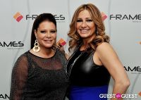 VH1 Premiere Party for Mob Wives Season 3 at Frames NYC #151