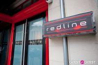 Redskins and Seahawks @ Redline #4