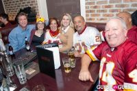 Redskins and Seahawks @ Redline #13