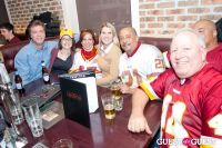 Redskins and Seahawks @ Redline #14